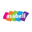 asabell limited logo