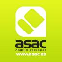 Asac Comunicaciones on Elioplus