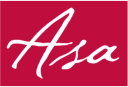 Asa Carlton, Inc. logo