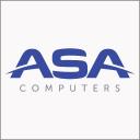 ASA Computers