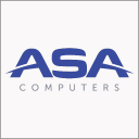 ASA Computers on Elioplus