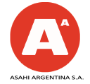 ASAHI Argentina S.A. logo