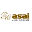 Asai Africa Safaris Ltd logo