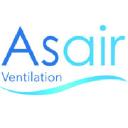 ASAIR logo