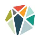 Asakura Robinson Company logo