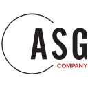 A Sales Guy logo icon