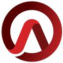 Asalta Technologies Pte Ltd logo