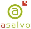 ASALVO CONSULTORES, SL logo