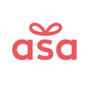 A.S.A. Marketing Group logo