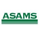ASAMS Ltd logo