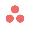 Asana - Send cold emails to Asana