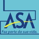 Asanet.com