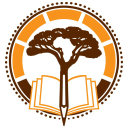 Asante Africa Foundation logo