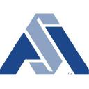 ASA Company Logo