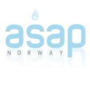 ASAP Norway AS logo