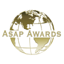 Asap Personnel Services logo
