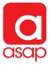 Asap Computer Services USA logo