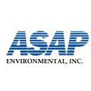 ASAP Environmental, Inc logo