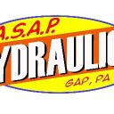 ASAP Hydraulics, Inc. logo