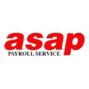 ASAP Payroll Service logo