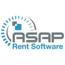 ASAP Rent Cloud Based Software logo