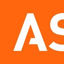 ASAPRINT // Branding House logo