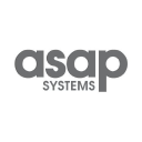ASAP Systems - Inventory & Asset Management Software