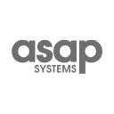ASAP Systems - Inventory & Asset Management Software logo