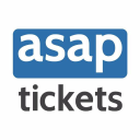 Read ASAPtickets UK Reviews