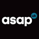 ASAP UK LTD logo