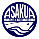 AS Aquaculture engineering Co. logo