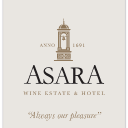 Asara Wine Estate and Hotel logo