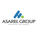 Asarel Group on Elioplus
