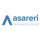 Asareri Technologies logo