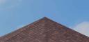 ASA Roofing Inc logo