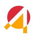 ASAS Training & Consulting logo