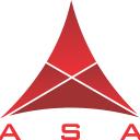 ASAsoft (Canada) Inc logo