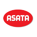 ASATA - Association of Southern African Travel Agents logo