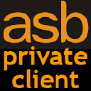 Asb Law logo icon