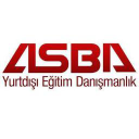 ASBA International Education Consulting logo