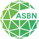 Amer Sust Bsns Council logo icon