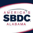 Alabama Sbdc Network logo icon
