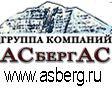 Asberg AS logo