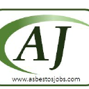 Asbestos-Jobs.com logo