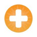 Asbestos logo icon