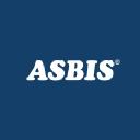 Asbis East Mediteranean logo