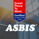 ASBIS Romania logo