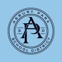 Asbury Park Schools