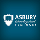 Asbury Theological Seminary logo icon