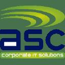 ASC Services Botswana on Elioplus